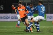 Foto's 2020-2021 competitie: FC Den Bosch – FC Volendam